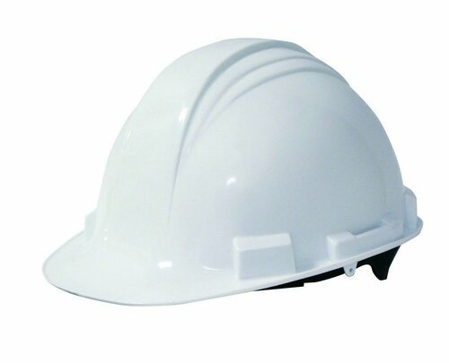 Honeywell The Peak A59 Hard Hat With Ratchet Adjustment
