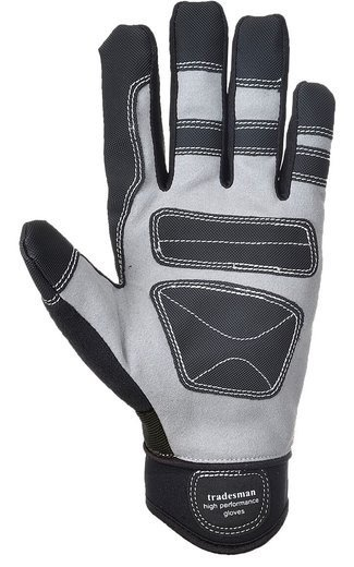 Portwest A710 Tradesman High Performance Gloves