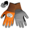 Global Glove CR919 Samurai Tuffalene HDPE Shell ANSI Cut Resistant Level A4 TouchScreen Gloves