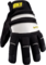 Occunomix OK-IG300 Premium Waterproof Winter Gloves with Infrared Fleece
