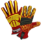 West Chester R15 Rigger Glove With Heavy Duty Grip and A6 Cut Protection